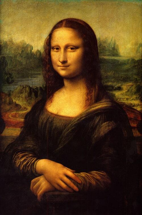 Louvre-Mona-Lisa-Paris
