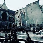 stravinsky_fountain_pompidou