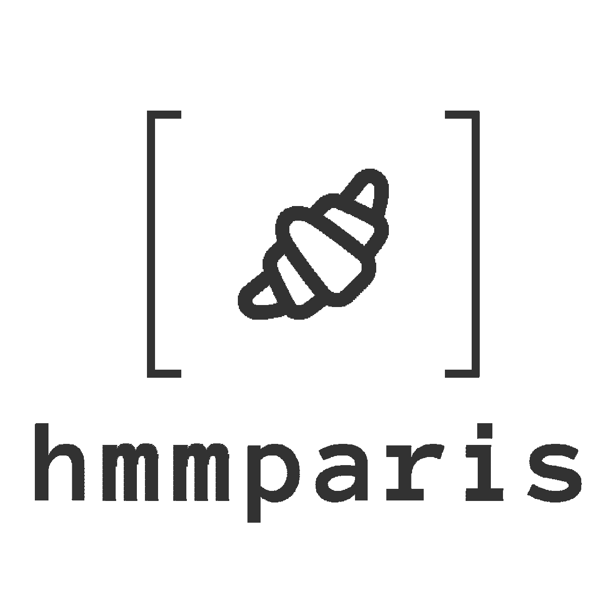 hmmparis_logo_black