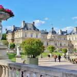 luxembourg-gardens-paris