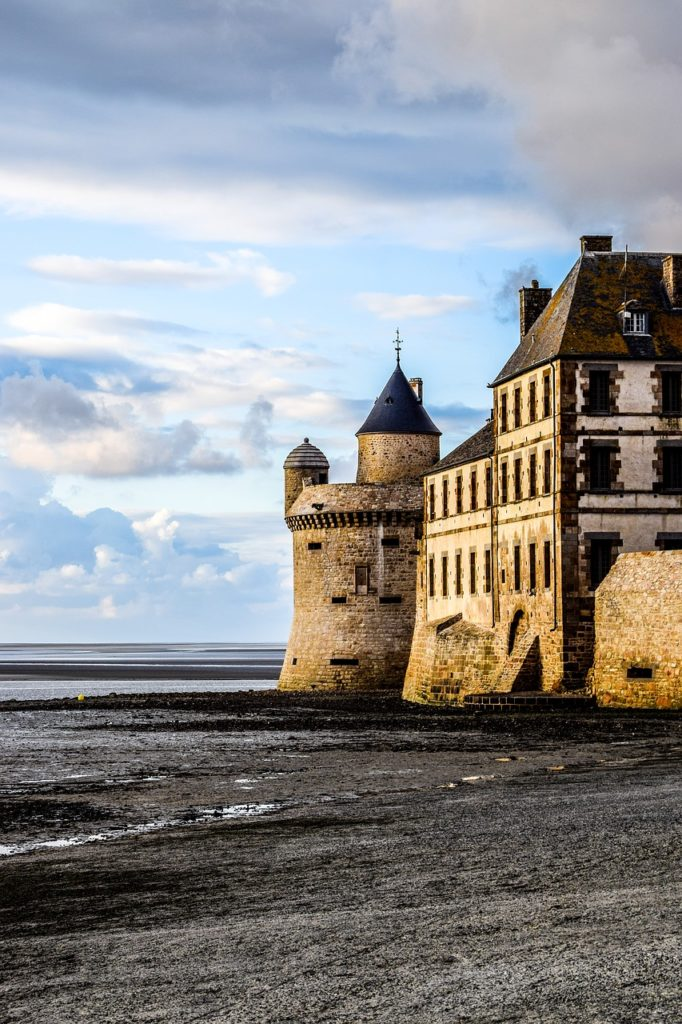 castle_mont_saint_michel