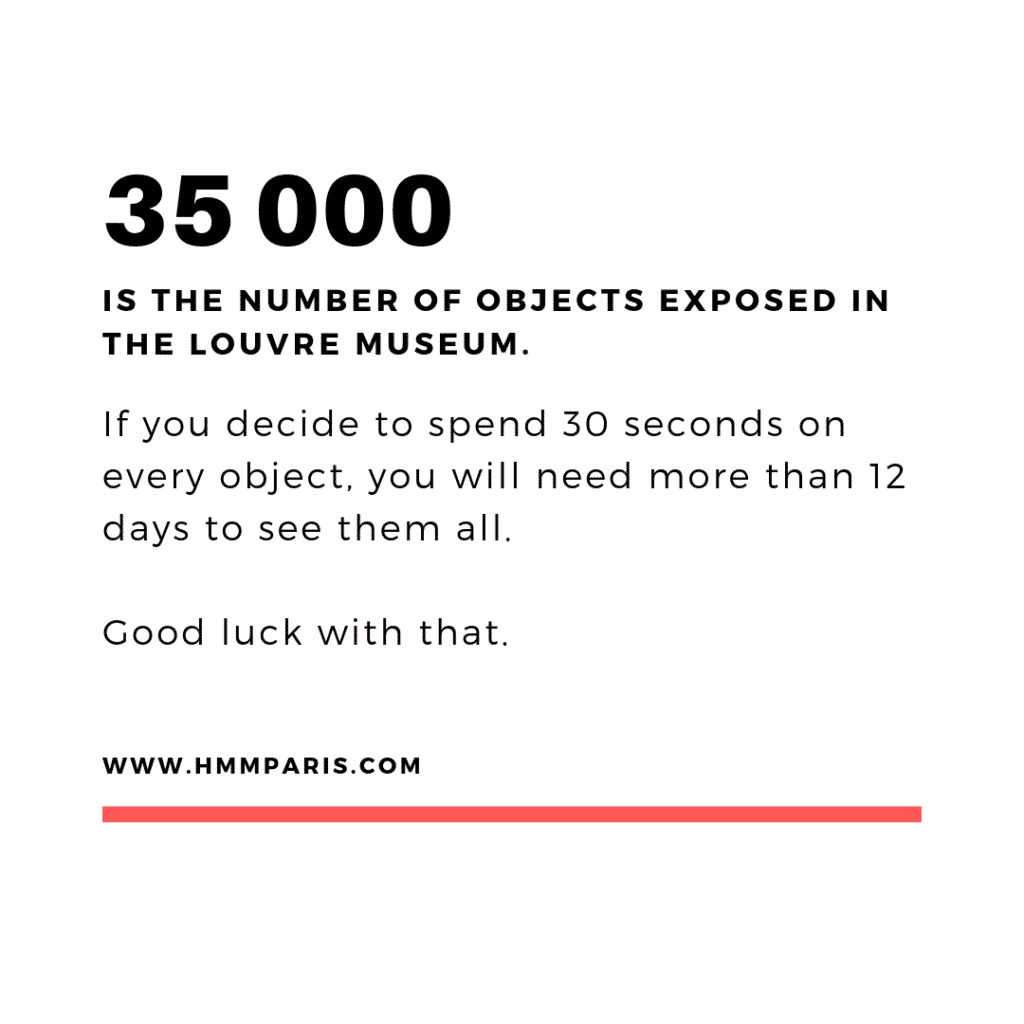 louvre_museum_facts
