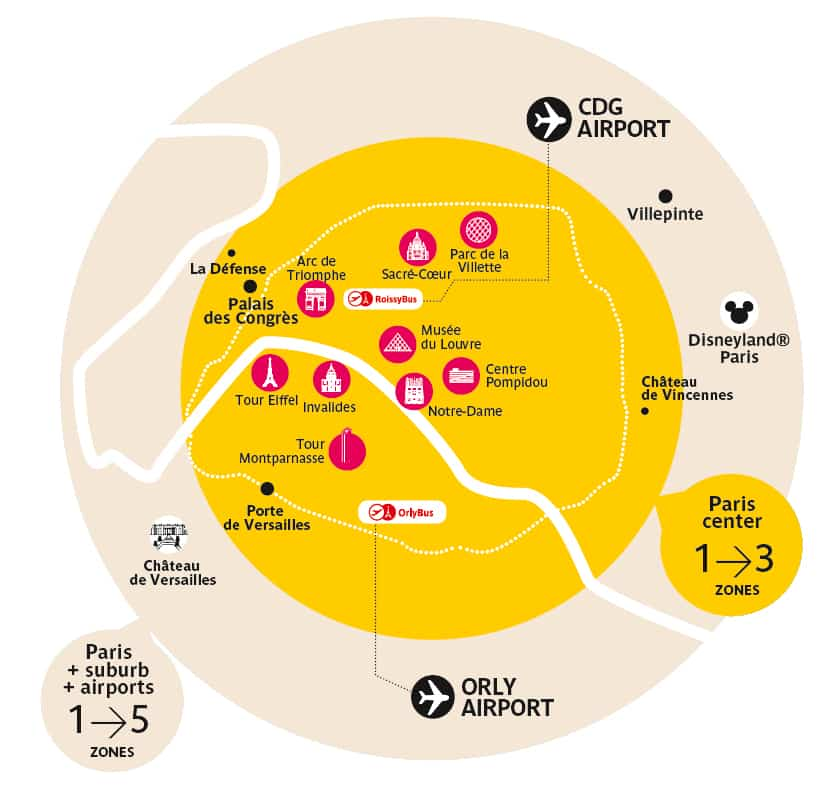 zones_transport_paris